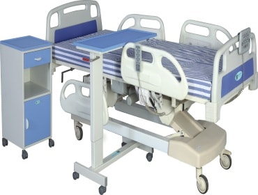 Medical / Hospital Furniture