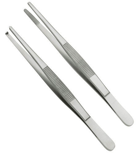Surgical Instruments   Warden Surgical Co  Pvt  Ltd    Surgical